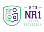 ZSO nr 1 STO