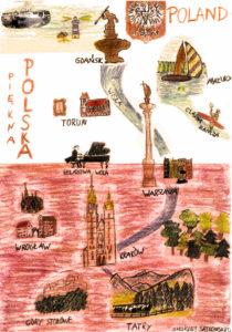 10Rok3-plakat_popr