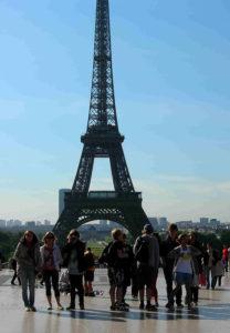 Francja2009