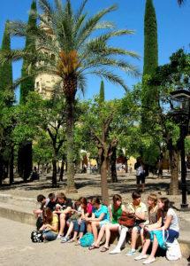 Hiszpania01