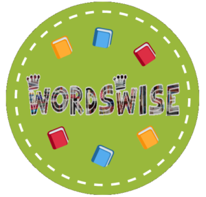 Logo WordsWise