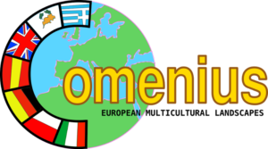 LogoComenius