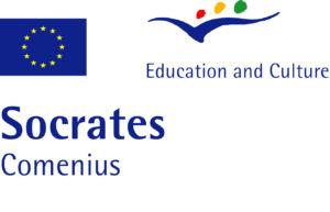 socrates_comenius_logo