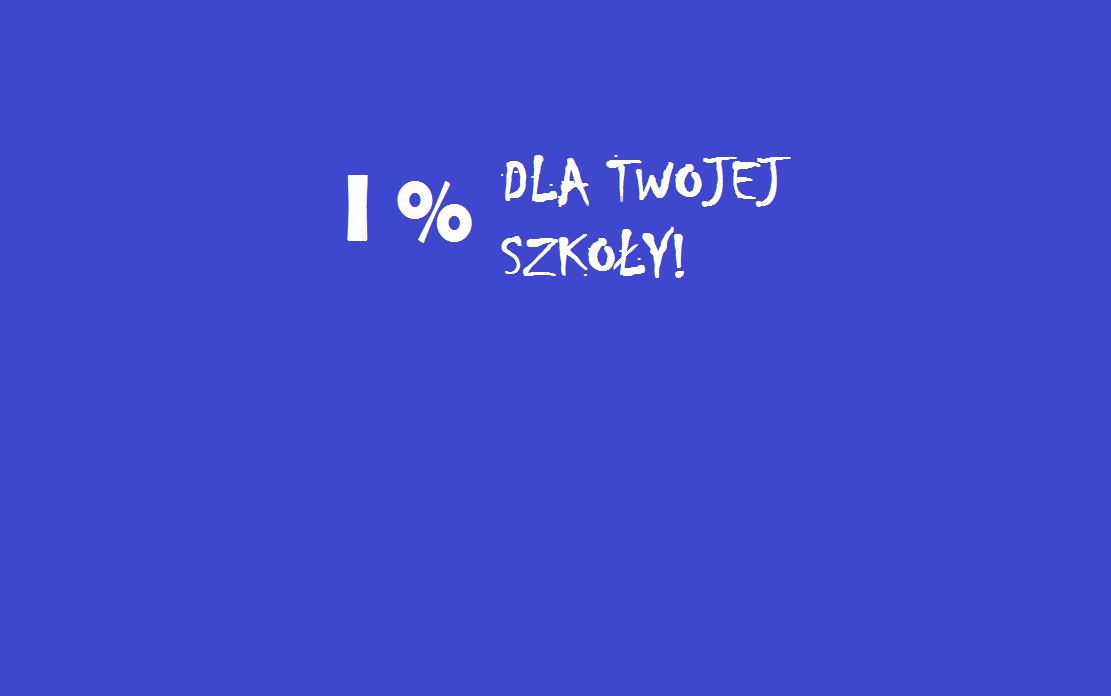 jeden1%