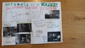 Podróże po Polsce - Adelka